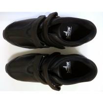Dr's DYMOCO專利綁帶矯正鞋